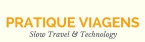 Pratique Viagens - Experience Travel